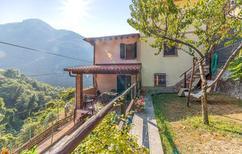 Appartement de vacances 121192 pour 5 personnes , Camaiore