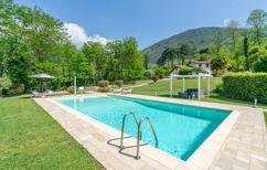 Holiday home 121198 for 10 persons in Camaiore