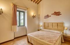 Ferienwohnung 121321 für 4 Personen in Castel Giorgio