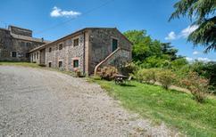 Ferienwohnung 121323 für 6 Personen in Castel Giorgio