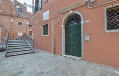 Ferielejlighed 121413 til 4 personer i Venedig