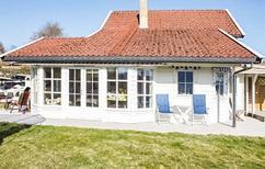 Ferienhaus 121461 für 5 Personen in Sveio