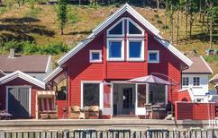 Vakantiehuis 121527 voor 6 personen in Fister