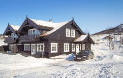 Dom wakacyjny 121571 dla 8 osób w Rauland