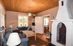 Villa 121648 per 4 persone in Brattfors