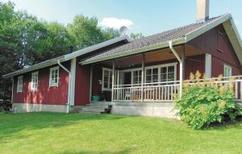 Vakantiehuis 121697 voor 8 personen in Gislaved