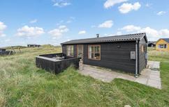 Vakantiehuis 121825 voor 4 personen in Lønstrup