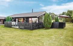 Ferienhaus 121851 für 8 Personen in Skødshoved Strand