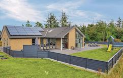 Ferienhaus 121894 für 10 Personen in Blåvand