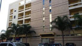 Appartement de vacances 1210060 pour 4 personnes , Lecce