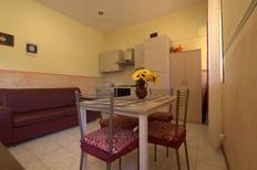 Holiday home 1210389 for 4 persons in Villaggio Paradiso degli Aranci
