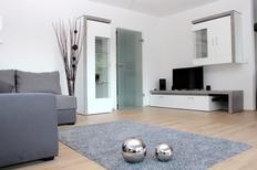 Appartement de vacances 1210391 pour 6 personnes , Hemfurth
