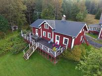 Holiday home 1210720 for 12 persons in Bograngen