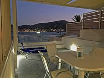 Holiday apartment 1210953 for 4 persons in Porto Rafti
