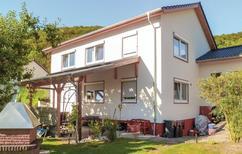 Apartamento 1211174 para 3 personas en Lügde
