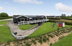 Ferienhaus 1211182 für 10 Personen in Spodsbjerg