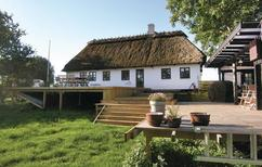 Holiday home 1211183 for 6 persons in Tryggelev
