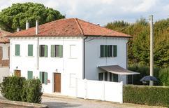 Ferienwohnung 1211200 für 6 Personen in San Giorgio di Livenza