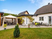 Holiday home 1211229 for 2 persons in Faid near Cochem