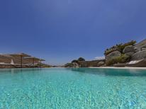 Villa 1211244 per 9 persone in Mykonos