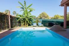 Ferienhaus 1211248 für 7 Personen in Alcúdia