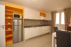 Apartamento 1211297 para 4 personas en Baška