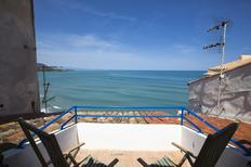 Holiday apartment 1211313 for 5 persons in Cefalù