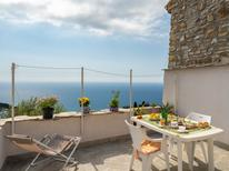 Holiday home 1211320 for 4 persons in San Lorenzo al Mare