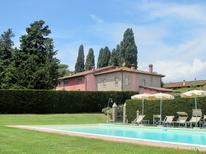 Ferienwohnung 1211323 für 4 Personen in San Michele di Moriano