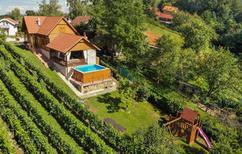 Rekreační dům 1211341 pro 10 osob v Velika Buna