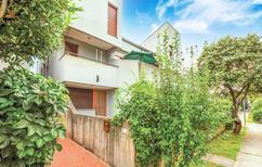 Appartement 1211357 voor 4 personen in San Vincenzo