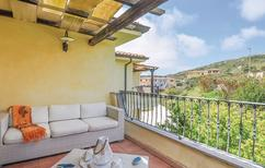 Holiday apartment 1211360 for 4 adults + 1 child in Santa Teresa di Gallura