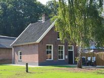 Dom wakacyjny 1211381 dla 5 osób w Geesteren