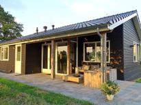 Maison de vacances 1211382 pour 6 personnes , Keijenborg