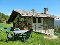 Vakantiehuis 1211422 voor 9 personen in Sampeyre