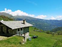 Casa de vacaciones 1211423 para 9 personas en Sampeyre