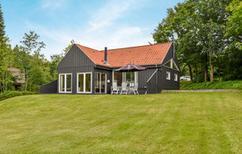 Vakantiehuis 1211436 voor 6 personen in Båring