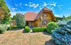 Maison de vacances 1211443 pour 5 personnes , Gornja Voća