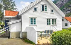 Holiday home 1211450 for 5 persons in Dirdal
