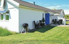 Holiday home 1211457 for 4 persons in Borgholm