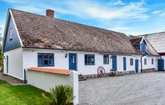 Ferienhaus 1211460 für 6 Personen in Ystad