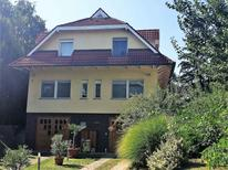 Holiday home 1211479 for 10 persons in Siofok