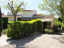 Rekreační dům 1211570 pro 3 osoby v Les Angles bei Avignon