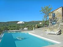 Holiday home 1211574 for 5 persons in Pietrabruna