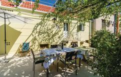 Holiday apartment 1211612 for 7 persons in Zaton by Dubrovnik