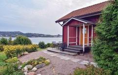 Dom wakacyjny 1211623 dla 6 osób w Hamburgsund