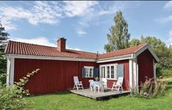 Ferienhaus 1211627 für 6 Personen in Säffle
