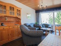 Semesterlägenhet 1211630 för 4 personer i Winterberg-Silbach