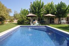 Holiday home 1211641 for 6 adults + 1 child in Muro
