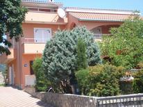 Apartamento 1211648 para 8 personas en Novi Vinodolski